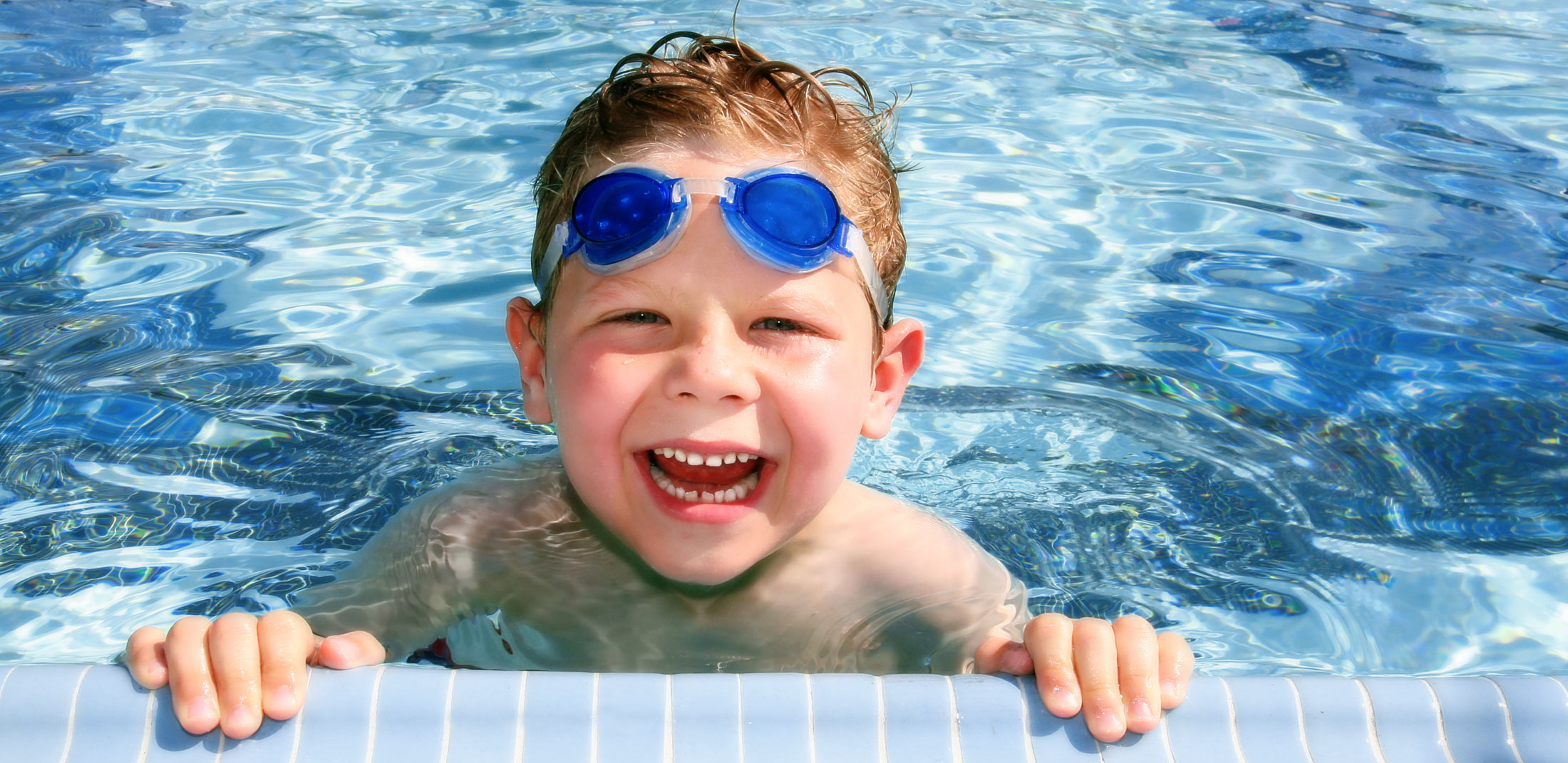 Child swimming lessons brooklyn swim for Kids swimming pool